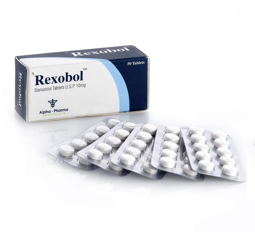turinabol dosage oral