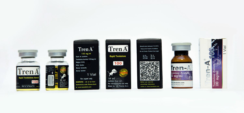tamoxifen proviron dosage