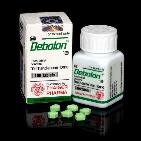 proviron mesterolone for sale