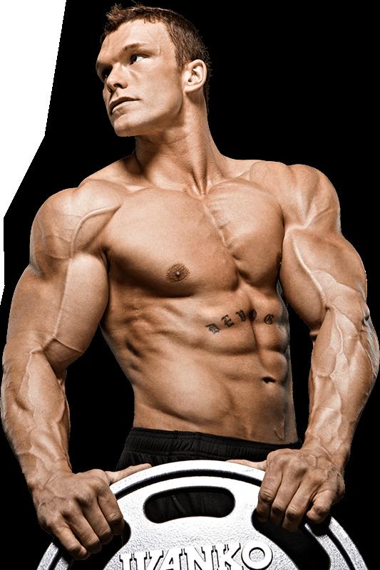 Buy Steroids Online | Buy Steroids USA | Buy Steroids UK