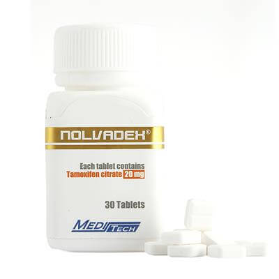 turinabol dosage 20mg