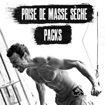 PACKS-PRISE-DE-MASSE-SÈCHE