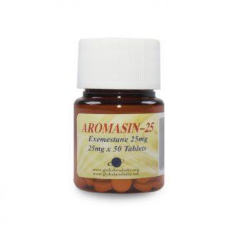aromasin-25-2