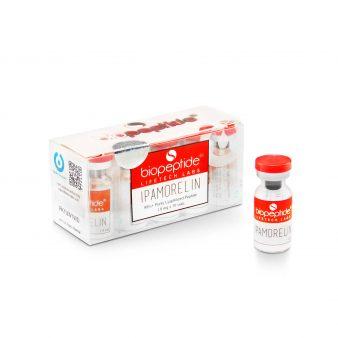 peptide-ipamorelin-1