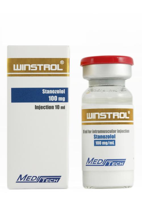 dosage of turinabol