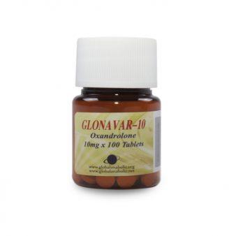glonavar-10-2