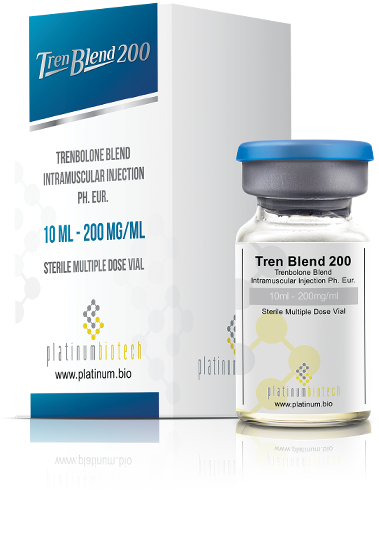 trenbolone acetate dosage in cc