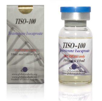 tiso-100