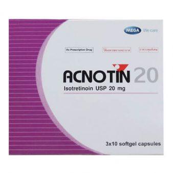 acnotin-20mg-1